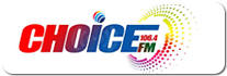 Choice FM Online Radio station | The Gambia